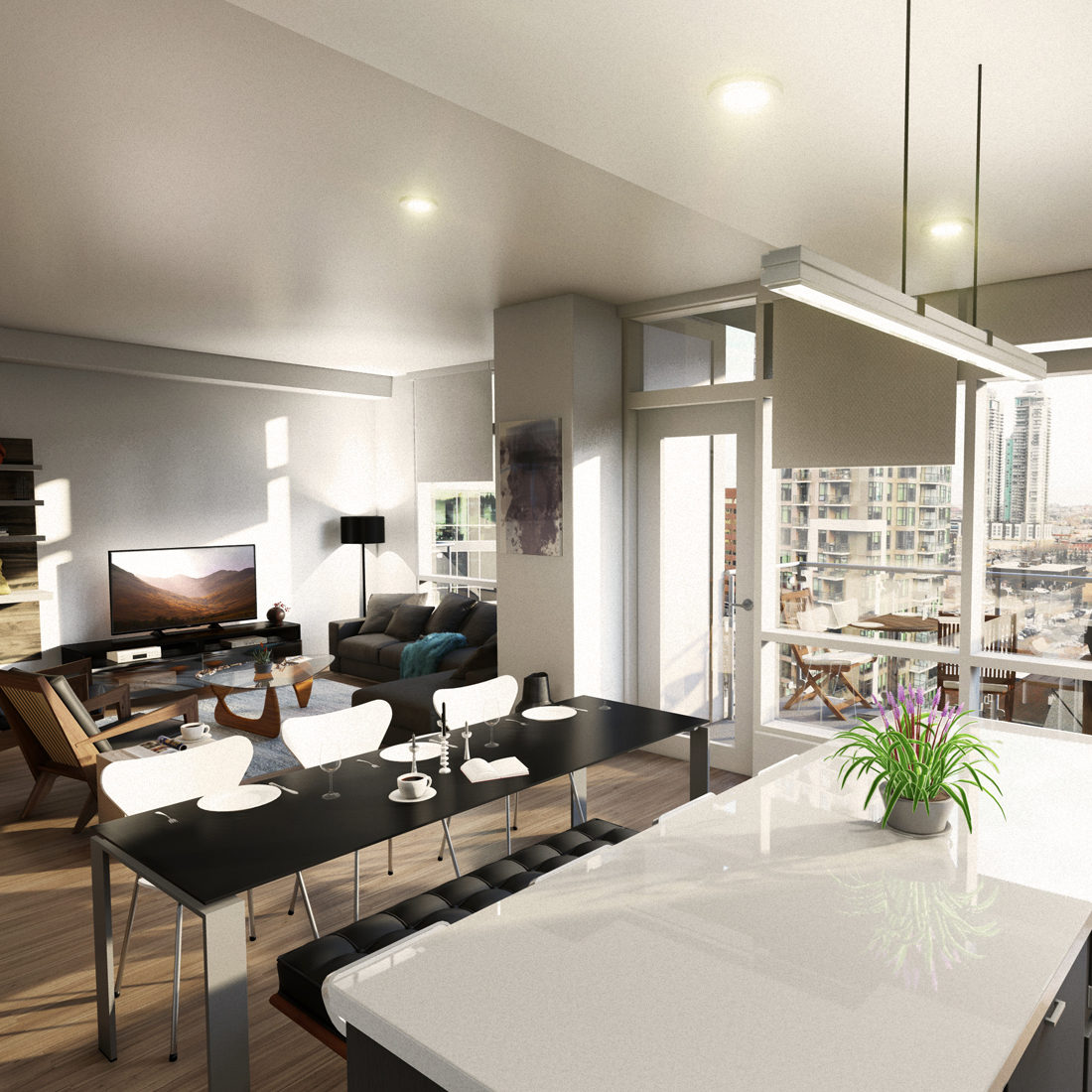 Looking Apartment For Rent: Calgary Apartments For Rent